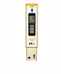 HM Digital pH meter PH-80