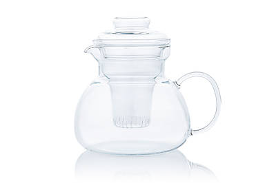Oasa-pitcher-standard