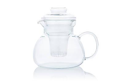 Oasa-pitcher-regular