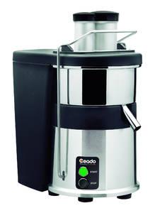 Ceado Commercial centrifugal juicer ES700