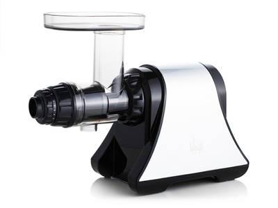 Vidia SJ-002 horizontal juicer white