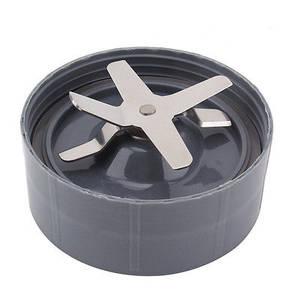 grinding blade