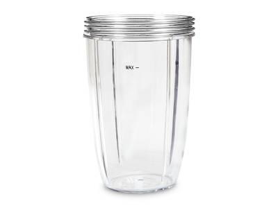 extra jar 0,7 l