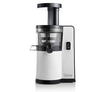 1568_sana-juicer-euj-808-white-isolated