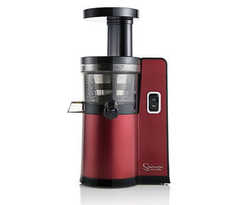 1579_sana-juicer-euj-808-red-isolated