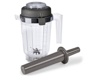 vitamix container 0,9l and pusher