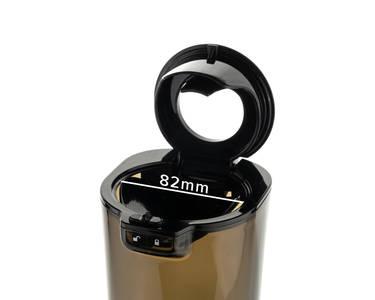 Kuvings EVO820 - feeding tube