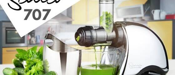 707 chrome juice green