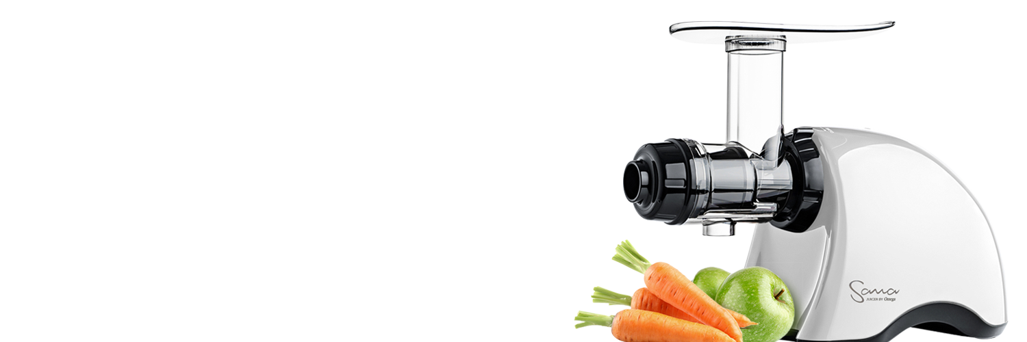 Store_banner_juicers